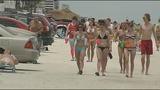 Beach Fun - (21/25)