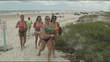 Beach Fun - (9/25)
