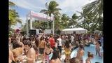 Beach Fun - (10/25)