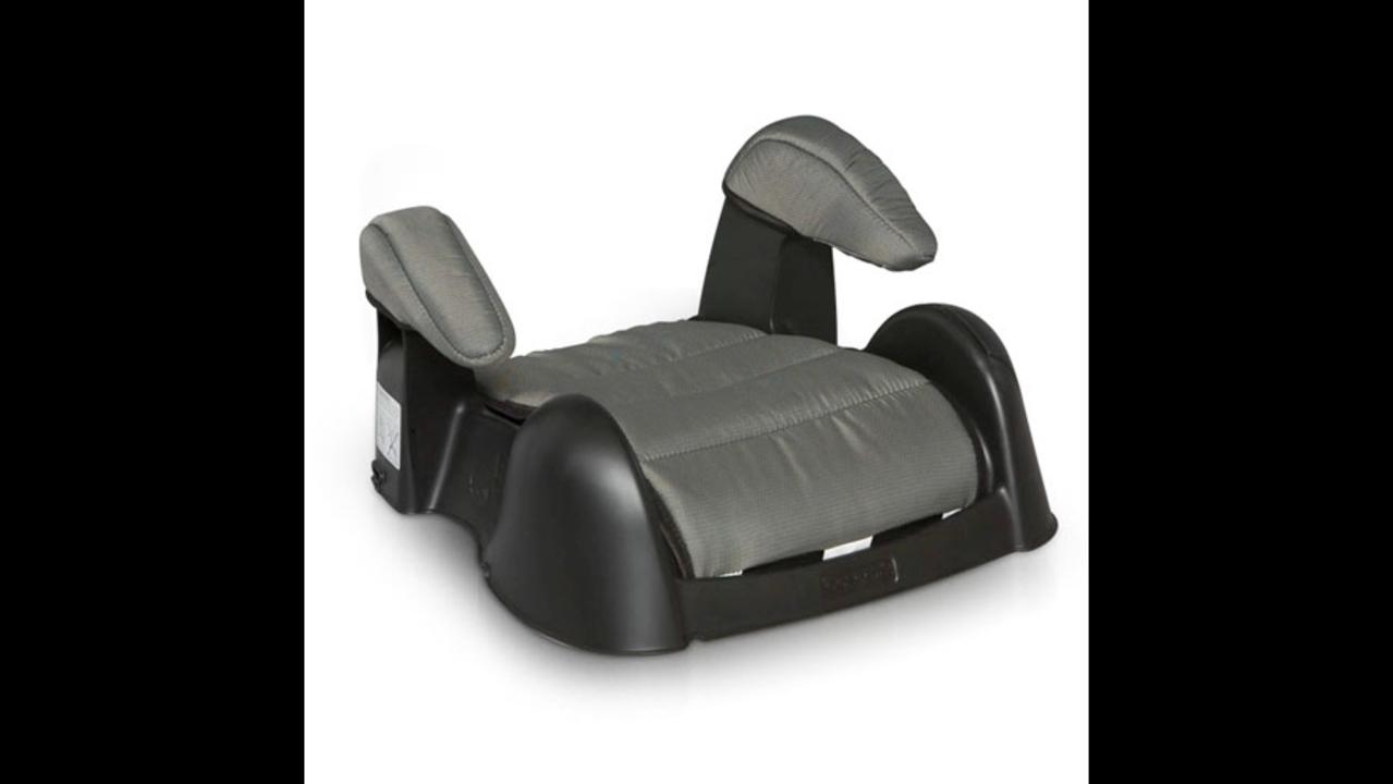 Florida car seat laws - Florida Car Seat Laws 45