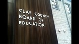Clay County schools facing serious budget dilemma_4653738