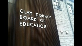 Link: Impasse proceedings between Clay County Education Association,…
