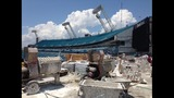 EverBank Field renovations - (17/20)