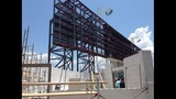 EverBank Field renovations - (16/20)