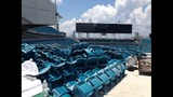 EverBank Field renovations - (6/20)