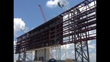 EverBank Field renovations - (2/20)