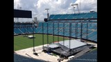 EverBank Field renovations - (15/20)