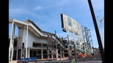 EverBank Field renovations - (19/20)