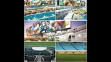 EverBank Field renovations - (11/20)