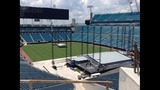 EverBank Field renovations - (13/20)