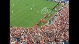 USA vs Nigeria soccer - (23/25)