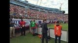 USA vs Nigeria soccer - (18/25)
