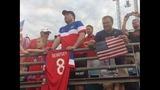 USA vs Nigeria soccer - (21/25)