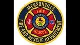 JFRD logo_4654793