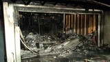 Classic cars burn in Mandarin house fire - (14/15)