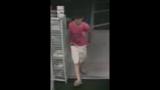 IMAGES: CVS on Westside robbed by… - (4/6)