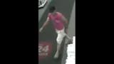 IMAGES: CVS on Westside robbed by… - (1/6)
