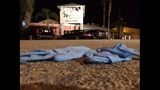 Photos: Shooting at Nippers Beach Grille - (5/9)