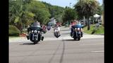 IMAGES: Celebrate America Ride for Justice - (9/9)
