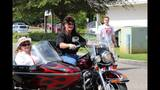 IMAGES: Celebrate America Ride for Justice - (5/9)