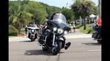 IMAGES: Celebrate America Ride for Justice - (8/9)