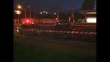FHP investigates deadly Westside crash - (3/6)