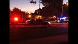 FHP investigates deadly Westside crash - (2/6)
