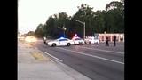 FHP investigates deadly Westside crash - (1/6)