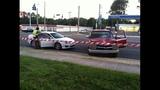 FHP investigates deadly Westside crash - (4/6)