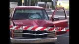 FHP investigates deadly Westside crash - (5/6)