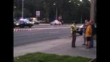 FHP investigates deadly Westside crash - (6/6)