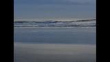 Sunrise at Jacksonville Beach - (1/6)