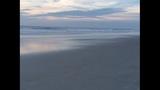Sunrise at Jacksonville Beach - (5/6)