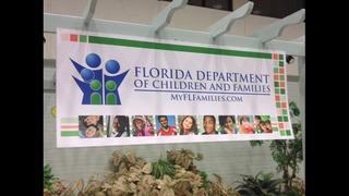 Florida Department of Children and Families investigating Yulee Primary School