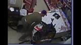 JSO: Man uses machete to break into Family Dollar - (6/6)