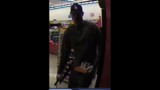 JSO: Man uses machete to break into Family Dollar - (5/6)
