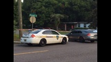 Body found in driveway, JSO investigating - (6/9)