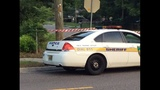 Body found in driveway, JSO investigating - (3/9)