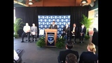 Armada FC to play 20 games in Jacksonville - (7/7)