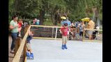 Gallery: Winter In July at the Jax Zoo & Gardens - (9/10)