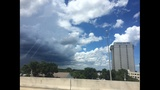 Gallery: Today's Weather Photos: July 15, 2014 - (6/19)