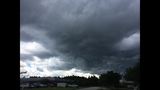 Gallery: Today's Weather Photos: July 15, 2014 - (14/19)