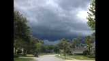 Gallery: Today's Weather Photos: July 15, 2014 - (11/19)
