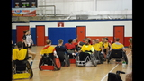Gallery: Brooks Rehabilitation Summer Slam 2014 - (3/4)
