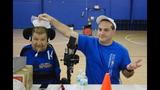 Gallery: Brooks Rehabilitation Summer Slam 2014 - (1/4)