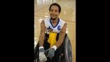 Gallery: Brooks Rehabilitation Summer Slam 2014 - (4/4)