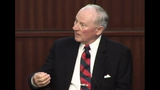 Dr. Thane Cody, CEO of Mayo Clinic dies _5758143