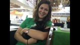 Gallery: Mega Pet Adoptions - (10/13)