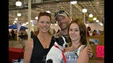 Gallery: Mega Pet Adoptions - (8/13)