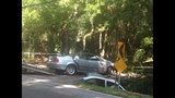 Gallery: Car crash in Mandarin kills 13-year-old - (10/12)